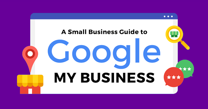 advertise on google for free