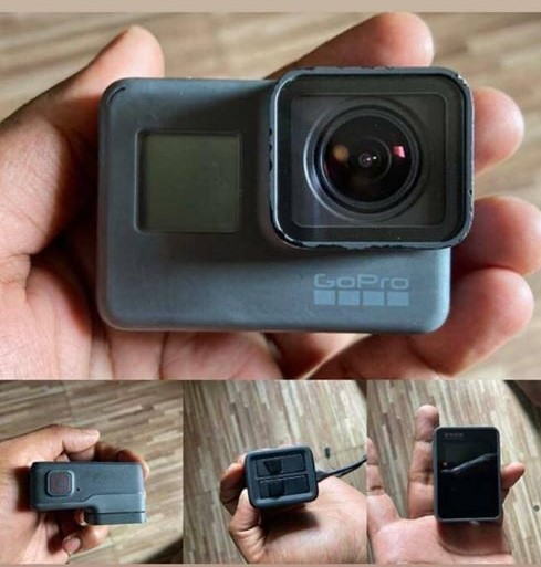 /is GoPro worth buying