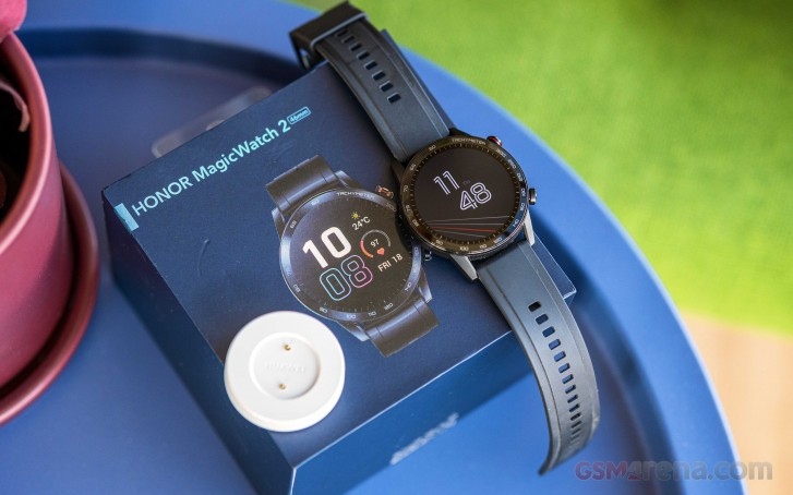 Is it really worth buying a smartwatch ?